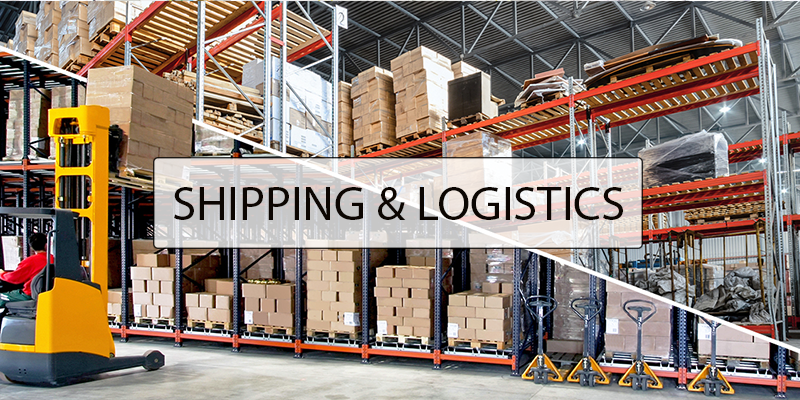 Shipping-and-logistic
